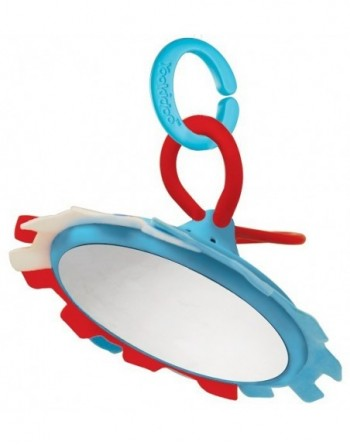 Spiegel zum Hängen oder Aufstellen