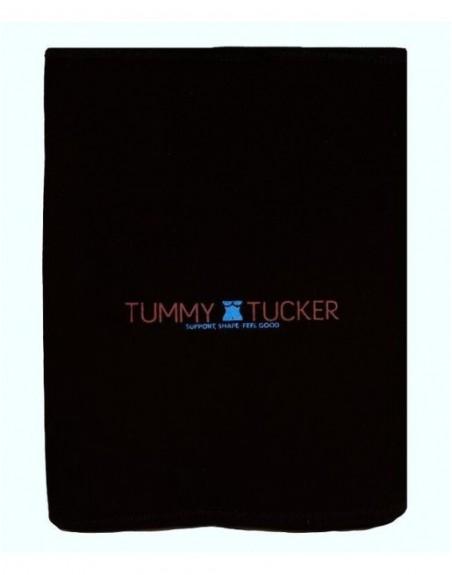 TummyTucker Postpartaler Gürtel