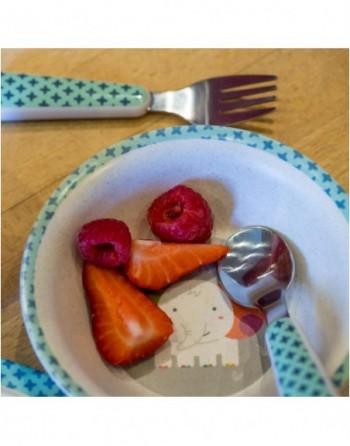 Hübsche Schale für Obst und andere gute Dinge