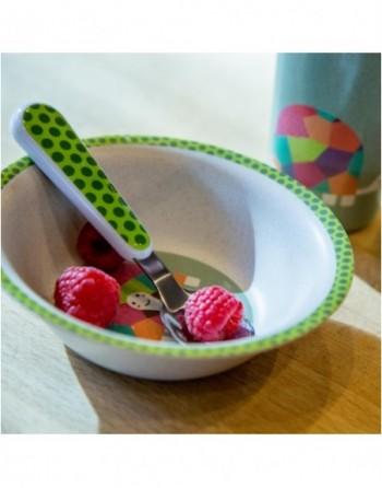 Praktische Schale für Obst, Müsli oder Joghurt