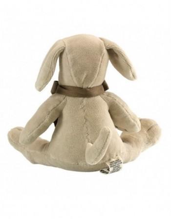 Hundepuppe Paws