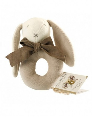 Geschenke-Set aus Bio-Baumwolle