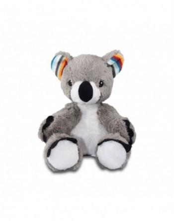 Coco der Pandabär - Musikalisches Plüschtier mit Herzschlag- Simulation