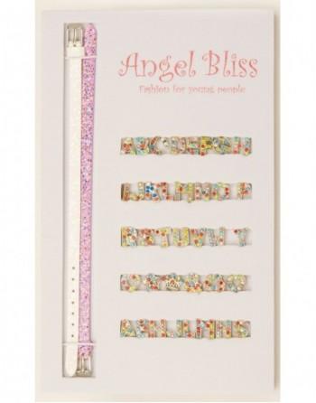 Design 13 - Silberfarbene Buchstaben komplett mit bunten Steinen bestückt