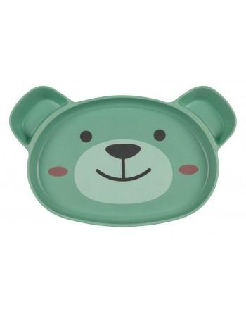 Ess-Set Bär