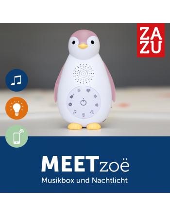 ZOE – Musikbox mit...
