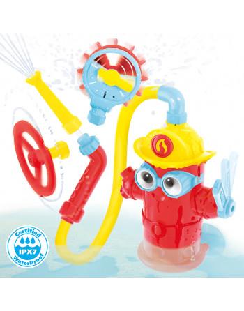 Wasserspielzeug Hydrant Freddy