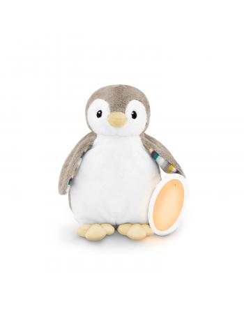 PHOEBE der Pinguin...