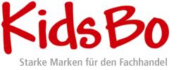KidsBo Vermarktungs- und Vertriebsgesellschaft mbH