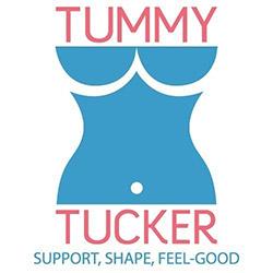 Tummy Tucker