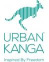 Urban Kanga