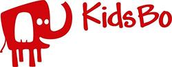 KidsBo