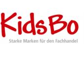 Kidsbo Shop